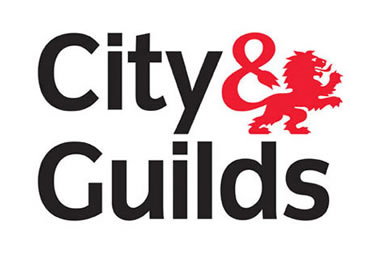 City and Guilds legionella training