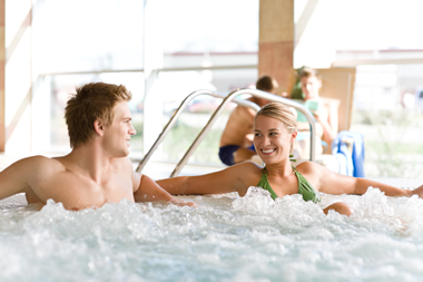 legionnaires-disease-from-spa-pools