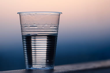 When Should Water Be Tested for Legionella Bacteria?
