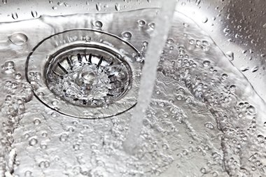 HSG274 Part 2, legionella in hot and cold water systems