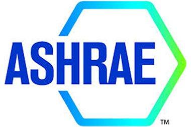 ASHRAE Legionella Standard 188P