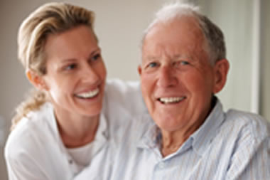 cCare Homes Managing Legionella Risks