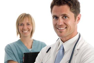 Guide to Legionella Compliance for Care Homes
