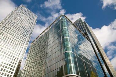 Are Larger Buildings a Bigger Legionella Risk?