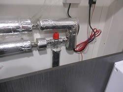 TMV3 valve