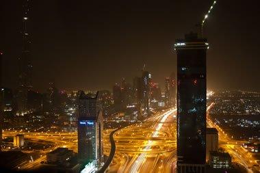 Legionnaires disease in Dubai, UAE