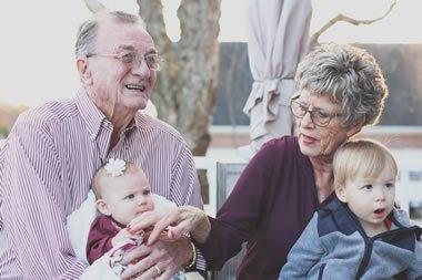 legionnaires disease death at care home