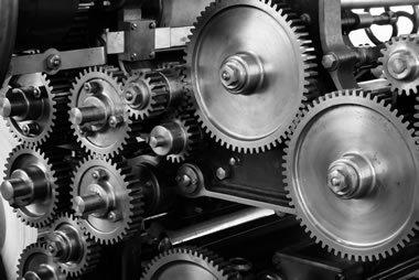 Huge Fine for Car Parts Manufacturer after Legionnaires' Outbreak