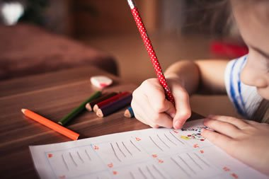 Managing Legionnaires Disease in Schools
