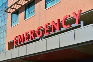 Waterborne Illnesses Costing US Healthcare Billions
