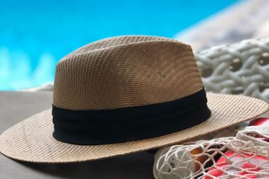Sands Resort faces legionella lawsuit