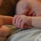 Birthing pools and Legionnaires' disease
